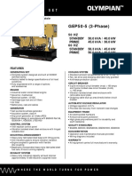 gep50-5.pdf