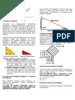 13ª Atividade de Matemática 9º ano(13-07-20 à 17-07-20)