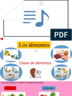 LOS ALIMENTOS DIAPOSITIVAS.pptx