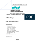 semana 10 informe.pdf