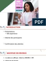 Vente-en-Ligne-_-7-techniques-pour-multiplier-ses-ventes.pdf