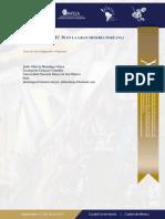 NIC 36_LECTURA 1.pdf