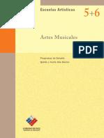 5y6_basico_artes_musicales_final