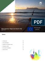 Plan-Smart-City-Algeciras