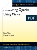 Answering Queries Using Views.pdf
