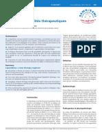 fms_2007_06113.pdf