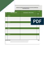 P-COR-SIB-01.02-F01 Matriz de Identificación requisitos de partes interesadas.xlsx