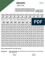 extOfQuiniela2T_20200814_NOCTURNO.pdf