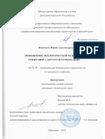 dissertation_novichkov_yu.a.