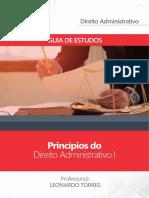 principios-do-direito-administrativo-i