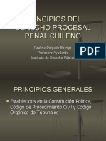 PRINCIPIOS_DEL_DERECHO_PROCESAL_PENAL_CHILENO[1]