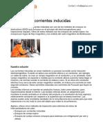 Ensayos_por_corrientes_inducidas.pdf