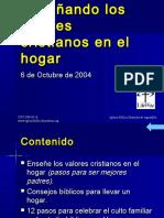 los valores cristianos.pdf