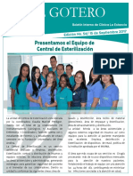 EL GOTERO N° 54.pdf