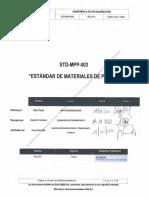17109_14_WM_d08c1d76-26aa-4a94-a8be-6b9ec2efc914.pdf