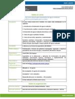 Tratamiento-aguas-residuales MINAM.pdf