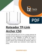 guia-de-instalacao-tp-link-archer-c50