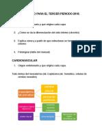 guia embrio .pdf