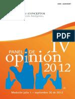 Resultados-Panel-de-Opinion-2012F