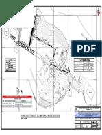SD-01 (A2).pdf