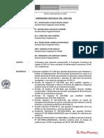 MEMO CIRCULAR 006-2020-SIS-J Precisiones ejecucion Presupuestal PES COVID 19.pdf