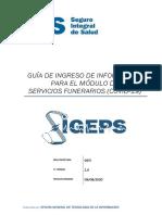 InfConj 002-2020 Manual_Usuario_PESCOVID.pdf