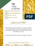 PIB presentecion.pptx