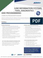 acdelco-tis2web-2019-brochure.pdf