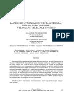 Dialnet-LaCrisisDelComunismoEnEuropaOccidental-5077275.pdf