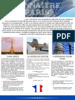 Vermelho Viagem Família Newsletter (2).pdf