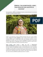 ALF_Alfabetizacao_BNCC_Equidade.pdf
