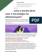 ALF_BNCCTecnologiaAlfabetizacao.pdf