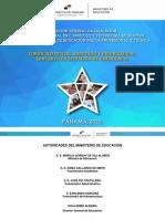 Formulacion y Evaluacion de Proyectos 12deg