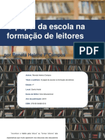 ALF_Ebook_O_papel_da_escola_na_formao_de_leitores - Cópia.pdf