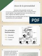 Características de la Personalidad .pptx