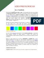 PROPIEDADES PSICOLÓGICAS.docx