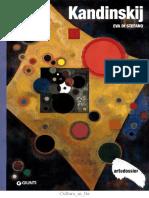 (Art dossier) Eva Di Stefano-Kandinskij-Giunti (2008).pdf