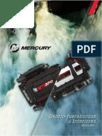 mercury_mercruiser_2016_es.pdf
