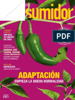 RevistaDelConsumidor521_JULIO_2020.pdf