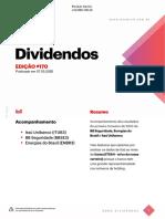 SUNO_Relatorio_Dividendos_170.pdf