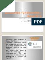 Alimentos funcionales Clase N°2.pptx