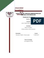 01_Alvarez_Alexander_TENE 03.docx