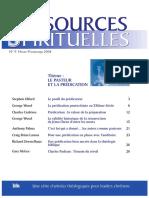 2004_09_RessourcesSpirituelles.pdf