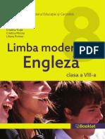 A886.pdf