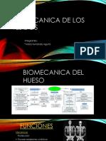 biomecanicadelostejidos-150906222134-lva1-app6892