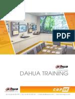 3io8aMDY__Training Course Notes 2019.pdf
