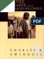 histoire_fascinante_de_ces_personnages_meconnus_Optimized_OCR-Copier.pdf
