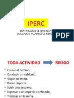 1. Definiciones-IPERC (1).ppt