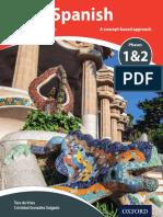 MYP Oxford 1 pdf