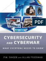CYBERSECURITY AND.pdf